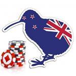 online casino nz logo